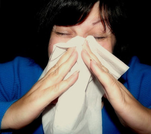 sinusitis infection home remedies