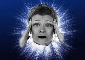 All about Sinus Headaches
