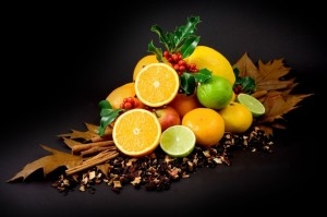 Effective Natural Remedies for Sinus Infection