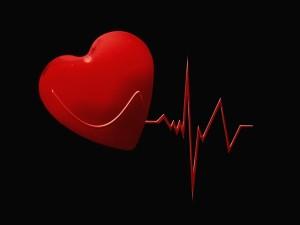Sinus Tachycardia – Learning the Beat