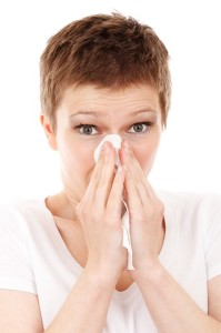 Overview of Acute Sinusitis Infection